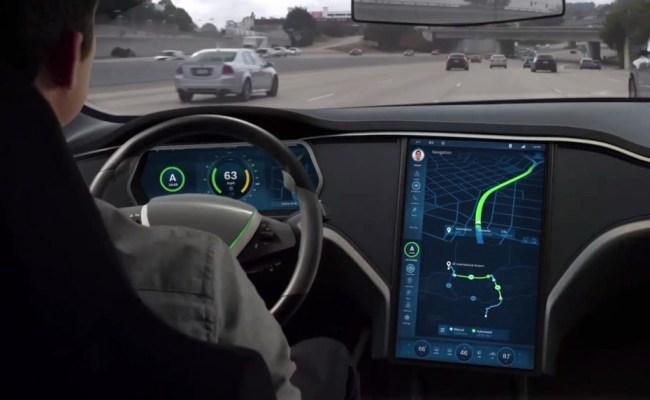 bosch_autonomous_driving_user_experience_10-0427-m-930x584