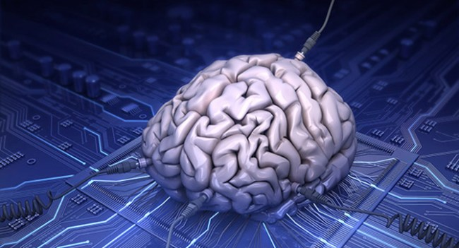 IBM приступила к тестированию ПО, имитирующего работу человеческого мозга