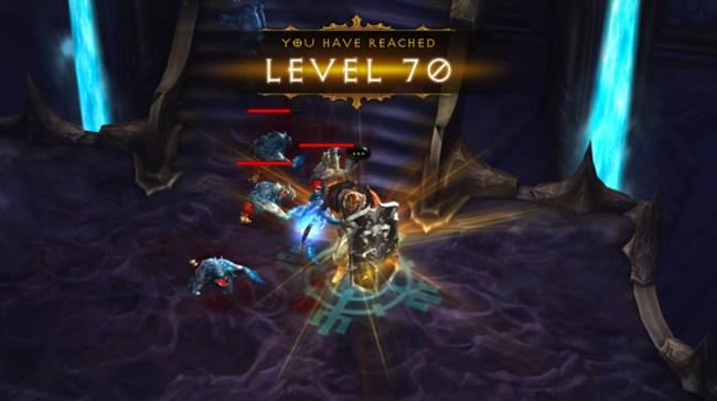 diablo_3_crusader_70_power_level