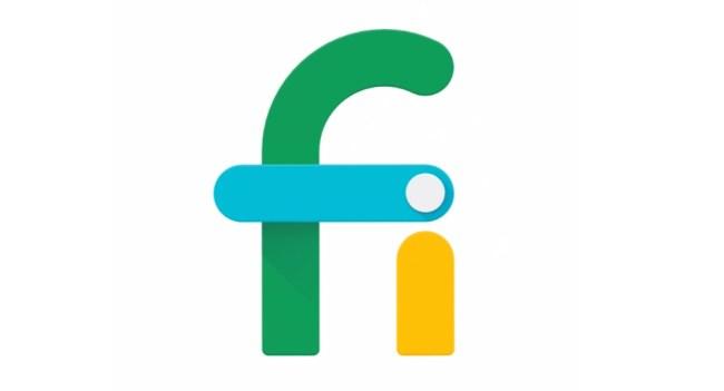 googleprojectfi