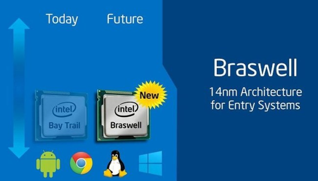 intel-braswell-tablet-mobile-cpu-processor-chip
