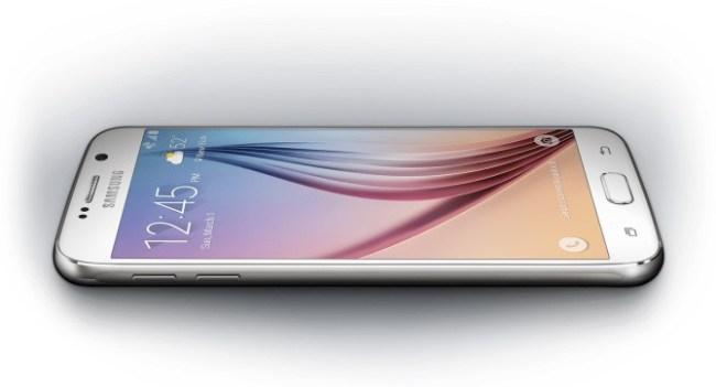Samsung Galaxy S6 уступает флагманам Apple в плане графической производительностии