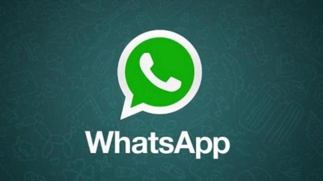 whatsapp_7_0
