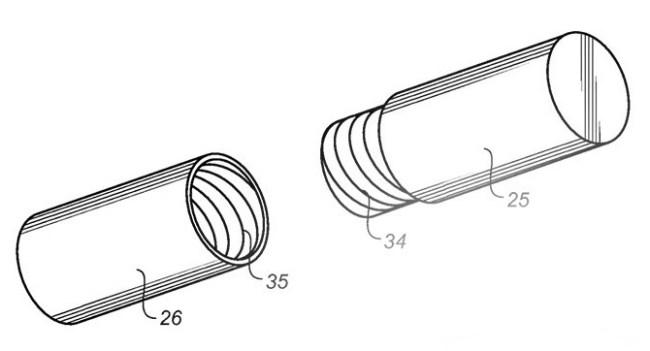 Apple предложила улучшенный вариант мобильной точки доступа
