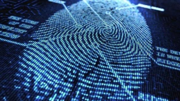 620x350xAndroid-M-Fingerprint-Scanner.jpeg.pagespeed.ic.ZUE8gfX5LL