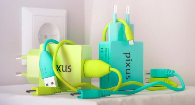 Pixus (1)
