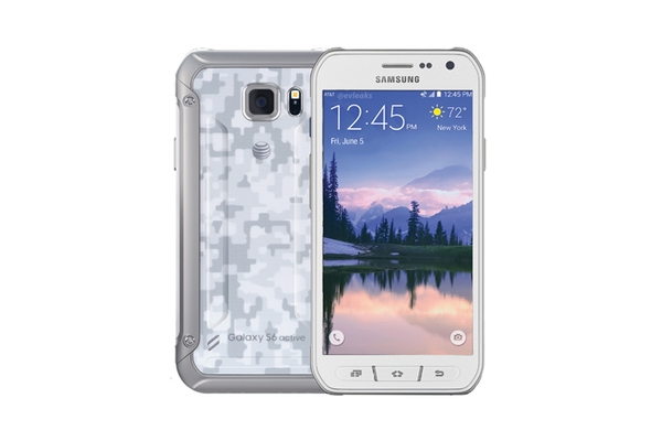 The-Samsung-Galaxy-S6-Active (1)