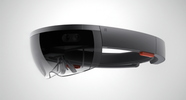 Win10_HoloLens_Hardware_Web-671x362