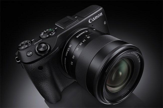 canon-m3