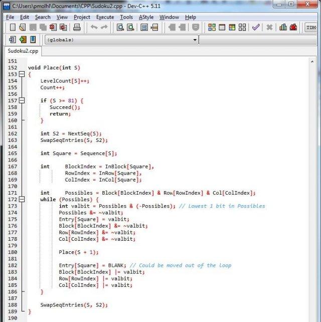 code-640x1097 (1)