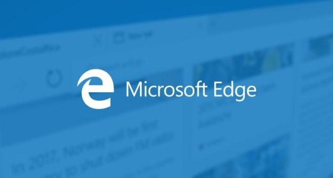 edge-logo-full-02_story