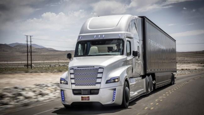 xxl_freightliner-inspiration-truck-1200-80