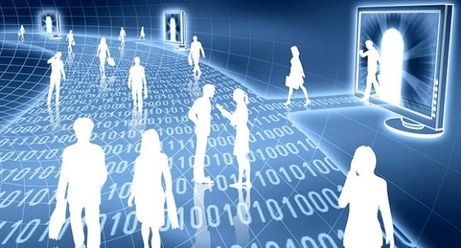 В ЕС хотят внедрить «право быть забытым» в интернете