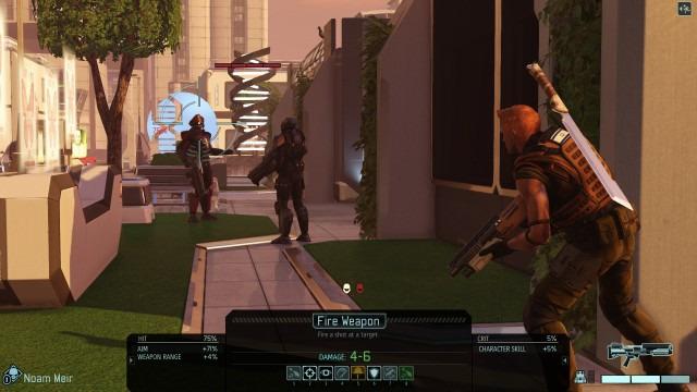 2KGMKT_XCOM2_Screenshot_Ranger-Target-HUD-640x360