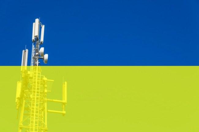 3G-UA-20151-671x448