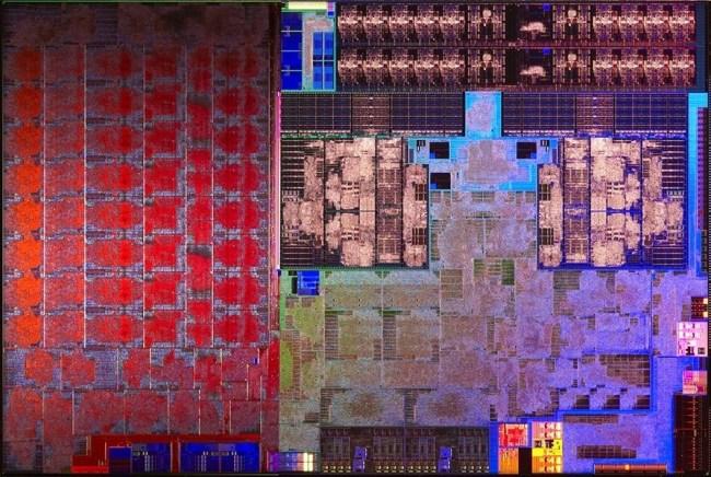 AMD-Carrizo-Die