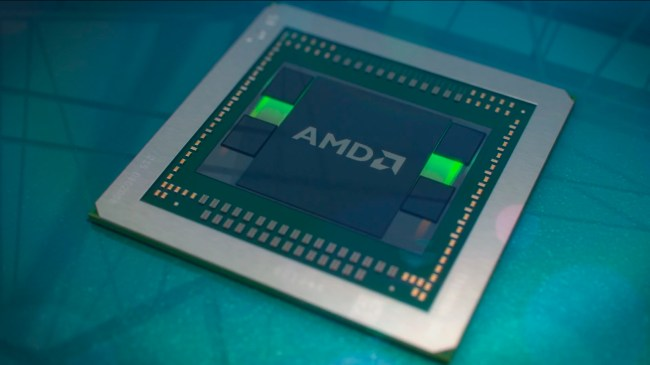 AMD_Radeon_R9_Fury_X_GPU