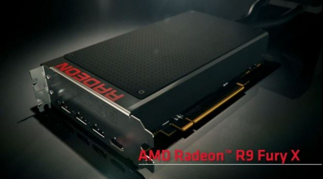 AMD_Radeon_R9_Fury_X_intro_671