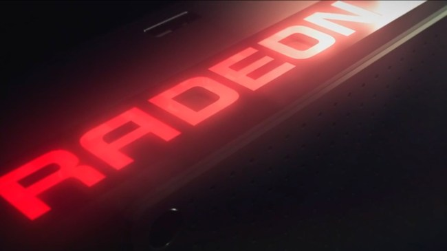 AMD_Radeon_R9_Fury_X_logo