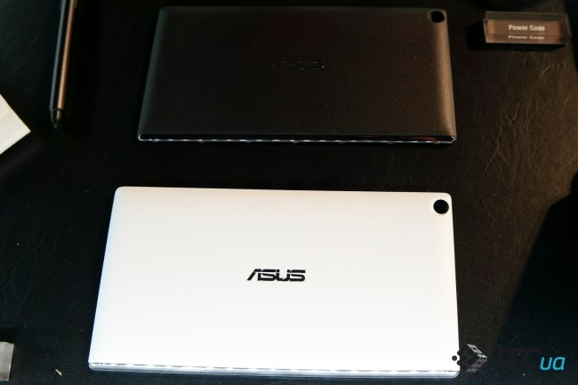 ASUS Power Case (2)