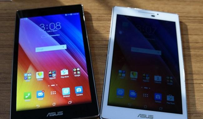 ASUS ZenPad (2)