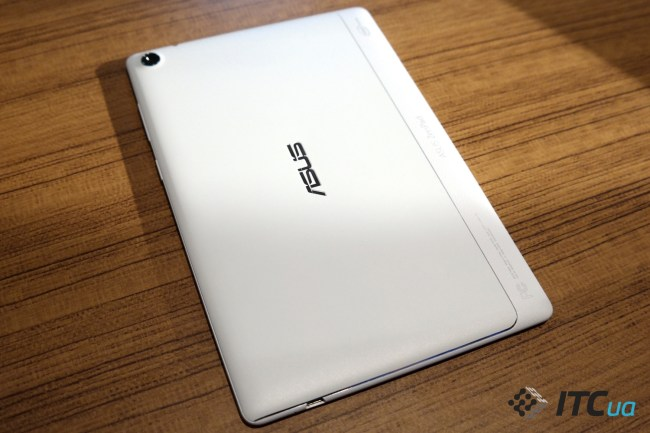 ASUS ZenPad S 8.0 (2)
