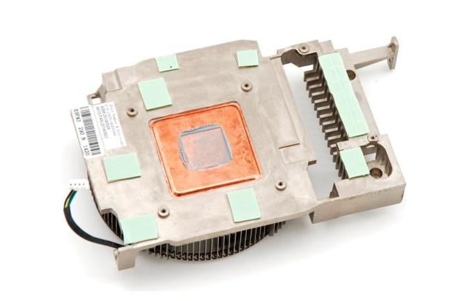 ASUS_GTX_970_Mini_OC_cooler-new