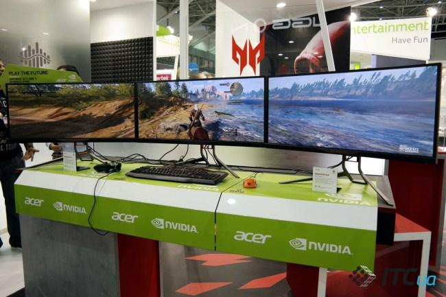 Acer Predator CTX2015 (1)