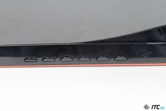 Acer_XG270HU_08