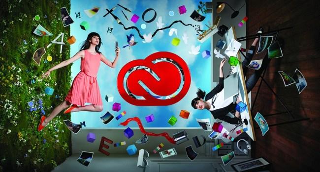 Adobe_Creative_Cloud_2015