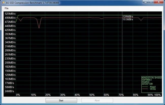 HyperX_Savage_SSD_240GB_ASSSD-compression