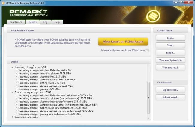 HyperX_Savage_SSD_240GB_PCMark7
