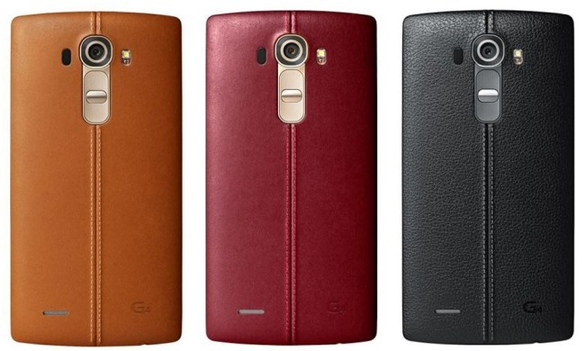 LG-G4-Leather-range1