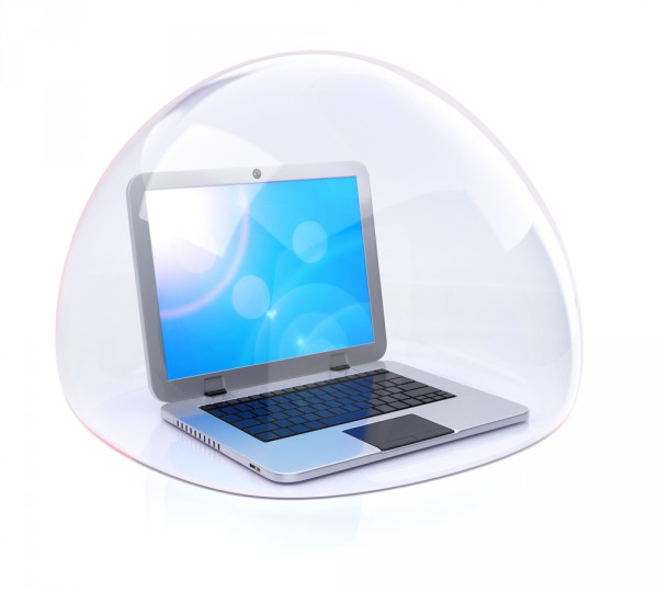 Laptop-dome-isolation-600x540