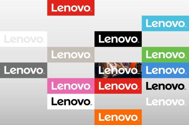 Lenovo_new