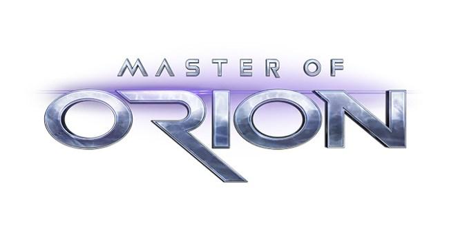 Wargaming анонсировала выпуск обновлённой игры Master of Orion