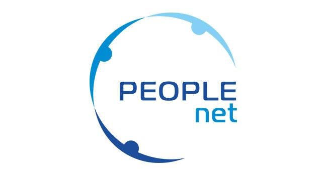 Суд начал процедуру банкротства оператора мобильной связи PEOPLEnet