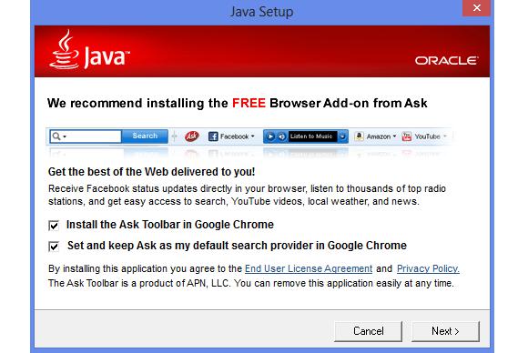 java-ask-toolbar-100047090-gallery