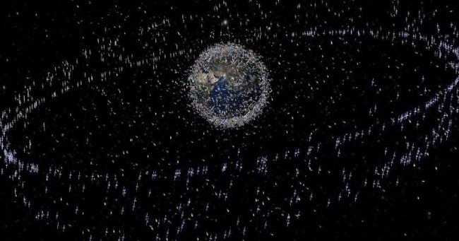 nasa-satellite-hive-800x420