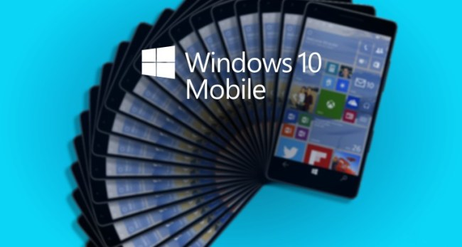 windows-10-mobile-fan-promo-01_story