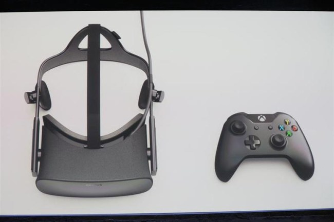zdnet-cnet-oculus-rift-virtual-reality-2