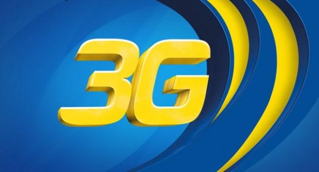 3G_-671x362