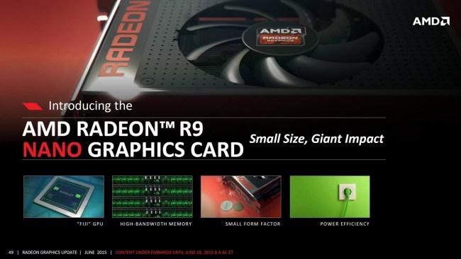 AMD_Radeon_R9_Nano_5