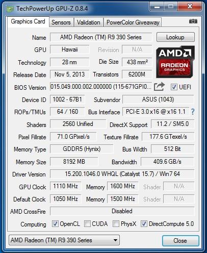 ASUS_STRIX_R9_390_GAMING_GPU-Z_info_razgon