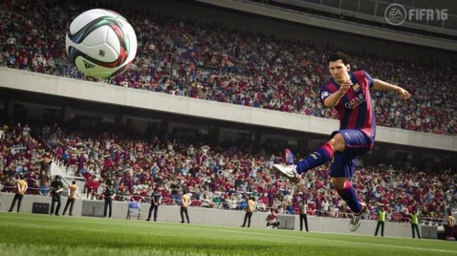 FIFA-16_intro_671
