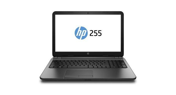 HP_255