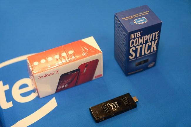 Intel_SoFIA_stick1