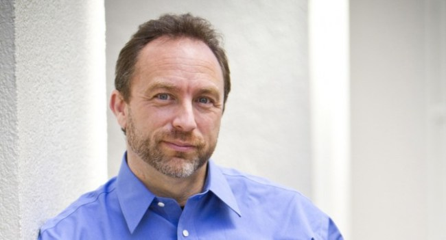 Jimmy_Wales_July_2010_crop-671x362