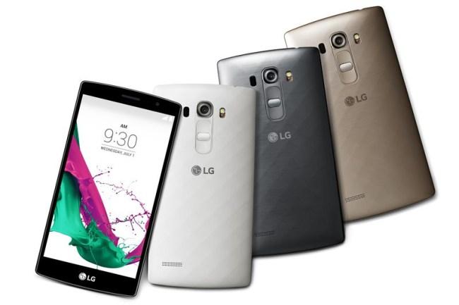 LG_G4s