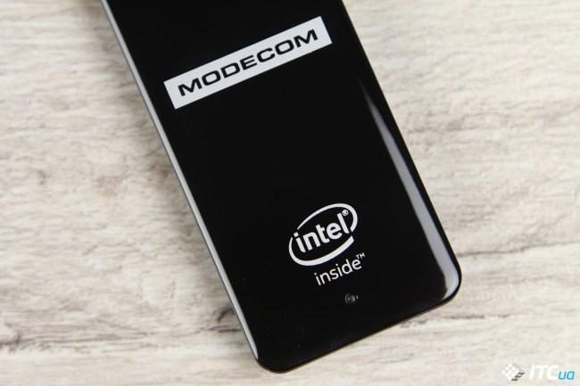 MODECOM_FreePC_10